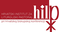 hilp_RGB_logo