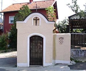 kapela-srca marijina