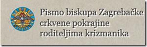 Pismo_kardinala_krizmanicima