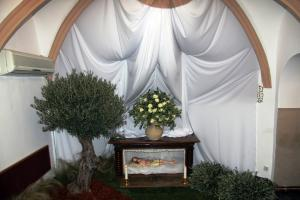 Božji grob 4