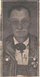 011 Imbro Lukačin zvani Jež, povjerenik Glasnika Srca Isusova 1937. g.