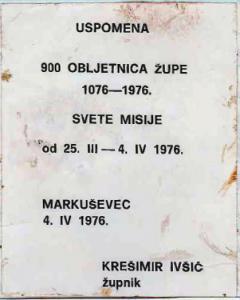 026 Misije 1976.