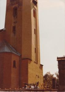 03-09-1978 Podizanje nivih zvona slika 5