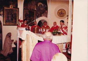 28-10-1982 Proslava blagdana Sv  Šimuna i Jude Tadeja sl3