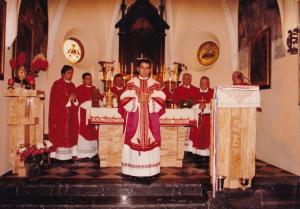 28-10-1982 Proslava blagdana Sv  Šimuna i Jude Tadeja sl 8