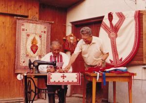 Nikola i Franjo Puntarić
